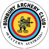 Bunbury Archery Club Inc